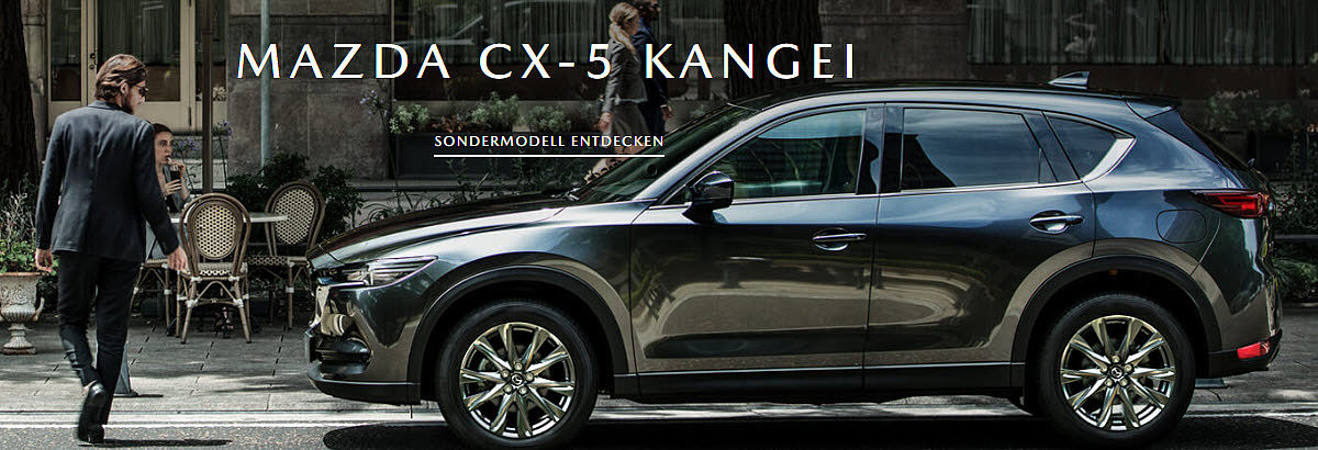 header cx-5 kangei.jpg